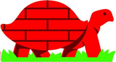 Verlenging Batibouw-condities tot eind april!