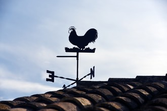 Het belang van wind- en luchtdicht bouwen