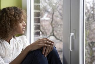 Veilig gevoel met inbraakveilige ramen en deuren