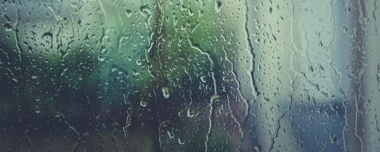 Condensatie aan je ramen? Hier volgen enkele tips!