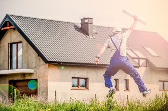 Renovatiepremies voor ramen en deuren: wat wijzigt er in 2019?