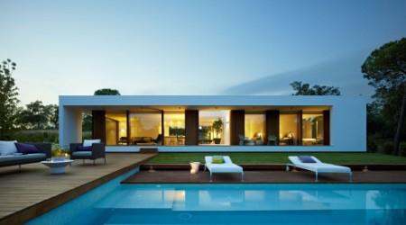 Aluminium ramen op maat van uw woning