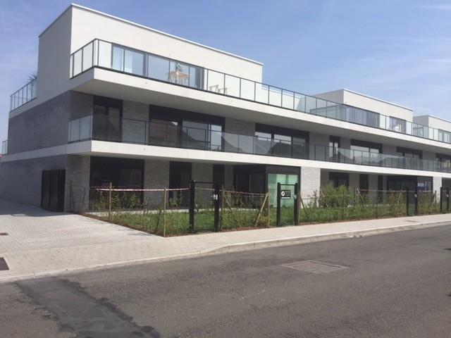St-Eloois Winkel